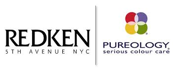 Redken and Pureology